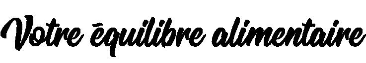 Cabinet diététique | Toulouse